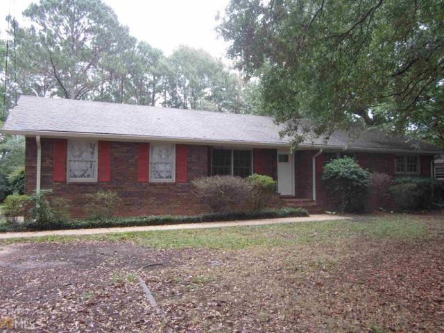 915 Cherokee Rd, Winterville, GA 30683 (MLS #8432499) :: Keller Williams Realty Atlanta Partners