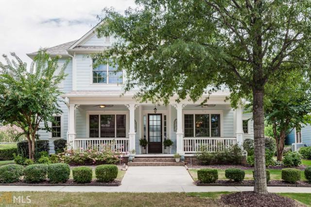 3137 Primrose St, Douglasville, GA 30135 (MLS #8435591) :: Keller Williams Realty Atlanta Partners