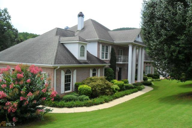 181 Granny Smith, Clarkesville, GA 30523 (MLS #8435816) :: Buffington Real Estate Group