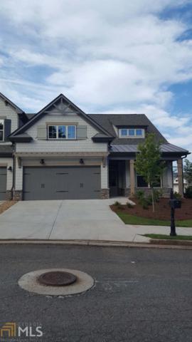 103 Woodsdale Dr #5002, Canton, GA 30114 (MLS #8436003) :: Bonds Realty Group Keller Williams Realty - Atlanta Partners