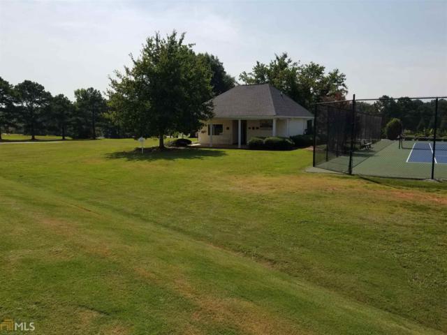 0 Mallard Ln #51, Locust Grove, GA 30248 (MLS #8436773) :: Anderson & Associates