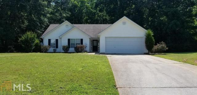 104 Kimbell Farm Dr, Locust Grove, GA 30248 (MLS #8436876) :: The Durham Team