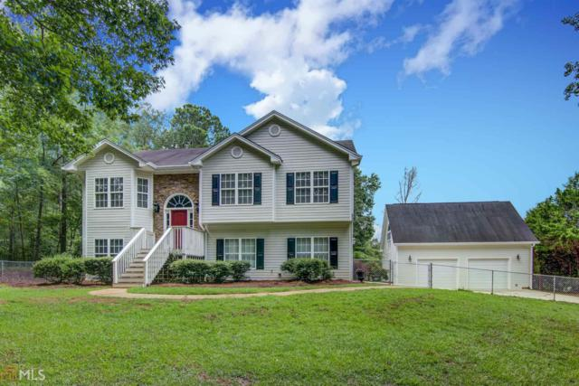 10 Crooked Creek Dr, Covington, GA 30016 (MLS #8437009) :: Bonds Realty Group Keller Williams Realty - Atlanta Partners