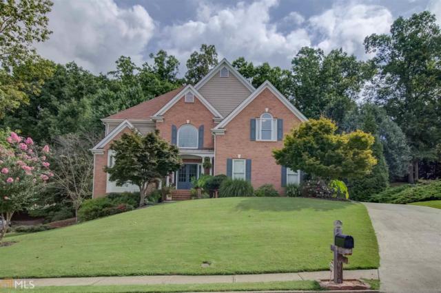 5935 Wild Timber Rd, Sugar Hill, GA 30518 (MLS #8437797) :: Bonds Realty Group Keller Williams Realty - Atlanta Partners