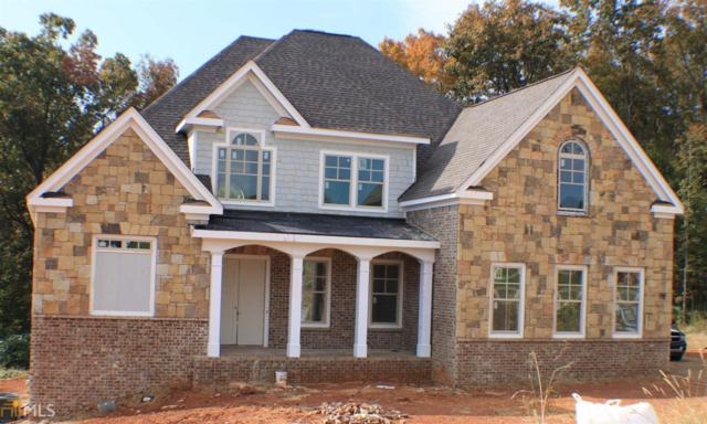 5310 Stonegate Ct S, Flowery Branch, GA 30542 (MLS #8438291) :: Buffington Real Estate Group