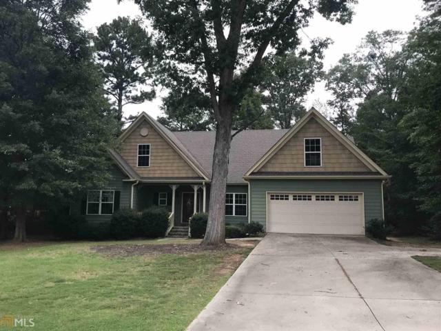 2 Fairview Station, Hartwell, GA 30643 (MLS #8439134) :: Bonds Realty Group Keller Williams Realty - Atlanta Partners