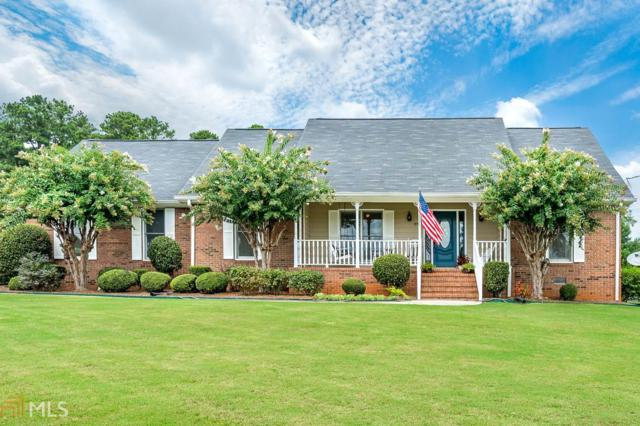 315 Deere St, Stockbridge, GA 30281 (MLS #8439538) :: The Durham Team