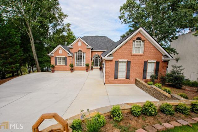 2283 Lakeview Pkwy #283, Villa Rica, GA 30180 (MLS #8442684) :: Anderson & Associates