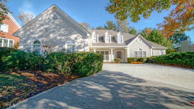 6230 Westchester Pl, Cumming, GA 30040 (MLS #8443827) :: Keller Williams Realty Atlanta Partners
