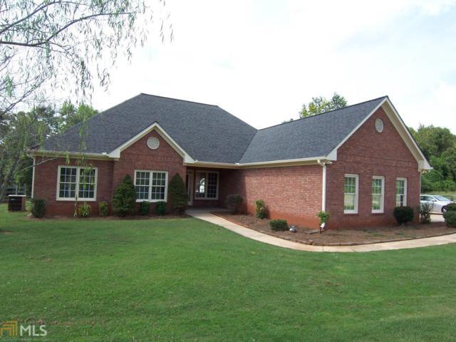 4935 Bryant Quarter Rd, Gillsville, GA 30543 (MLS #8444489) :: Anderson & Associates