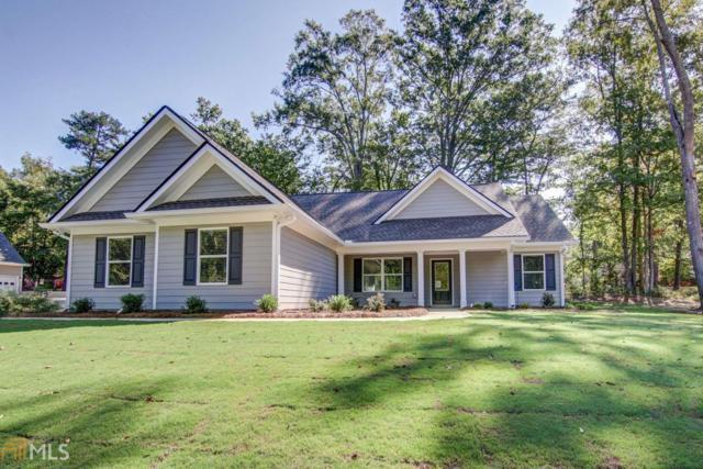 202 W 2nd St, Greensboro, GA 30642 (MLS #8444806) :: Keller Williams Realty Atlanta Partners