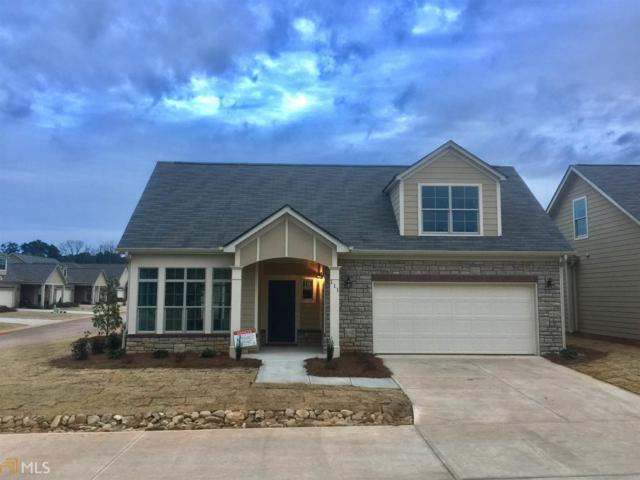 111 Saxton Ln, Mcdonough, GA 30253 (MLS #8446194) :: Team Cozart