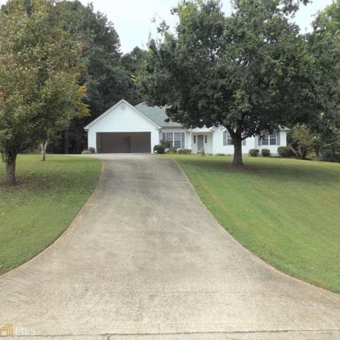 3921 Pointe, Gainesville, GA 30506 (MLS #8450100) :: Anderson & Associates