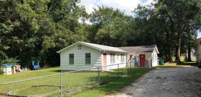 63 Alexander St, Winder, GA 30680 (MLS #8450391) :: Anderson & Associates