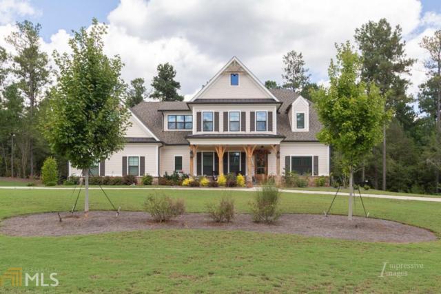 101 Devonshire, Forsyth, GA 31029 (MLS #8451026) :: Anderson & Associates