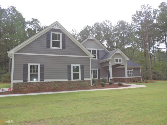 3598 Highway 27 #7, Moreland, GA 30259 (MLS #8451131) :: Anderson & Associates