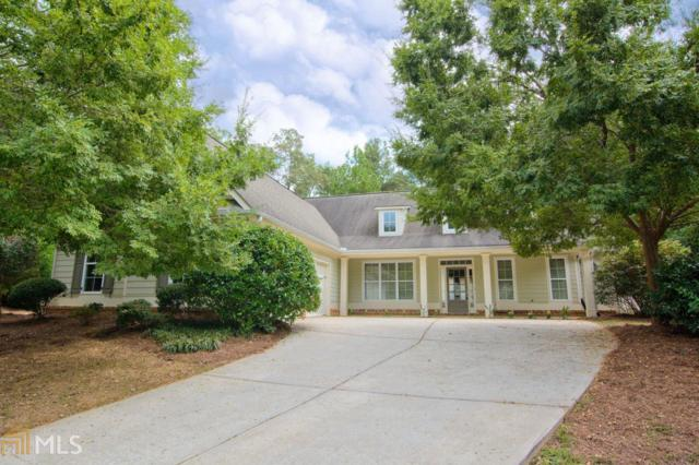 95 Windsor Cv, Villa Rica, GA 30180 (MLS #8451153) :: Buffington Real Estate Group