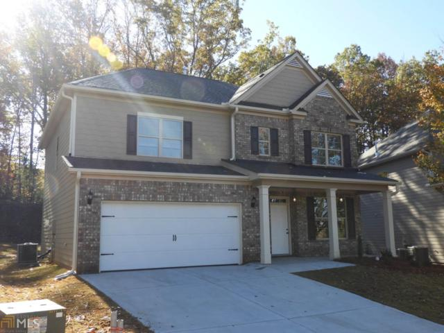 35 Victoria Heights Dr, Dallas, GA 30132 (MLS #8451294) :: DHG Network Athens