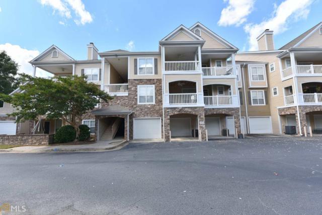 425 Pembroke Cir, Alpharetta, GA 30004 (MLS #8452257) :: Keller Williams Realty Atlanta Partners
