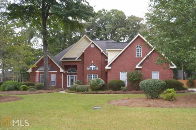 203 River Valley Trl, Kathleen, GA 31047 (MLS #8453756) :: Keller Williams Realty Atlanta Partners
