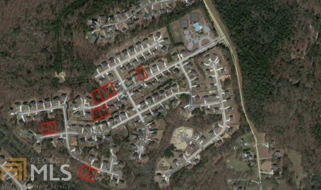 0 SE River Park Dr, Dacula, GA 30019 (MLS #8455185) :: Buffington Real Estate Group