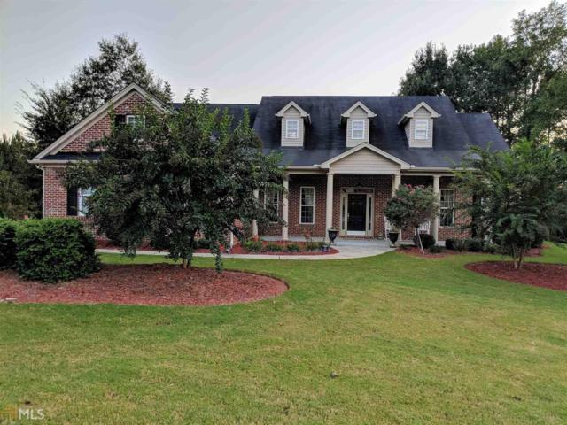 202 Marcie Ct, Senoia, GA 30276 (MLS #8455903) :: Keller Williams Realty Atlanta Partners