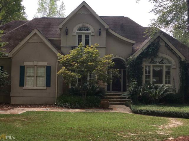 1112 Brookwood Dr, Eastman, GA 31023 (MLS #8456643) :: Bonds Realty Group Keller Williams Realty - Atlanta Partners