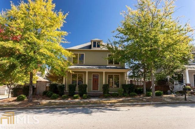 9936 Ashton Old Rd, Douglasville, GA 30135 (MLS #8456968) :: Keller Williams Realty Atlanta Partners