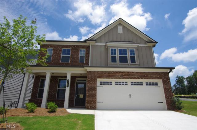 3483 Ivy Farm Ct, Buford, GA 30519 (MLS #8457490) :: Buffington Real Estate Group