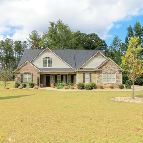 216 Suffolk Way, Mcdonough, GA 30252 (MLS #8458053) :: Buffington Real Estate Group