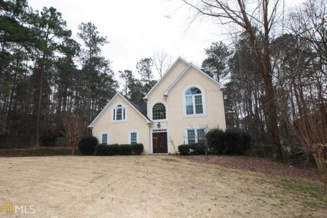 313 Ashford Cir, Lagrange, GA 30240 (MLS #8460724) :: Buffington Real Estate Group