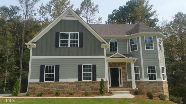 3433 Laurel Glen Ct, Gainesville, GA 30504 (MLS #8462807) :: The Durham Team