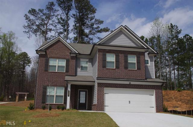 3242 Avenel Ct, Snellville, GA 30078 (MLS #8463089) :: The Durham Team