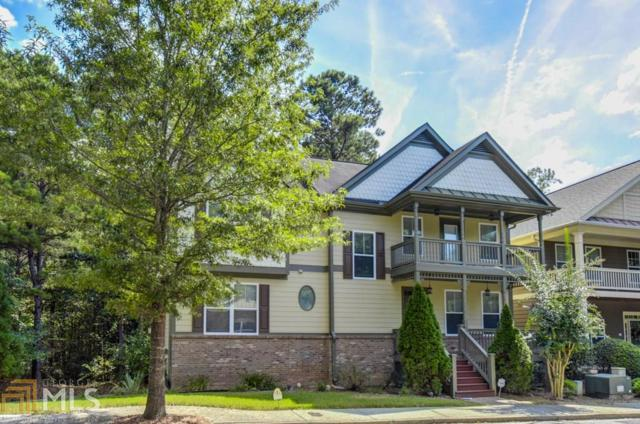 1655 Habershal Rd #70, Atlanta, GA 30318 (MLS #8463194) :: The Durham Team