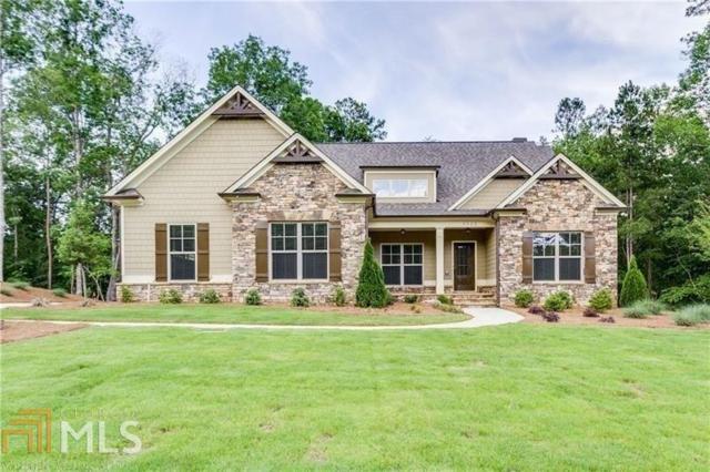 8820 Port Vw Dr #6, Gainesville, GA 30506 (MLS #8463889) :: Keller Williams Realty Atlanta Partners