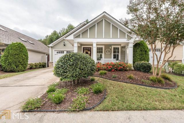 122 Jaime Dr, Canton, GA 30114 (MLS #8466609) :: Buffington Real Estate Group