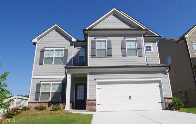 202 Evergreen Way, Loganville, GA 30052 (MLS #8466941) :: Royal T Realty, Inc.