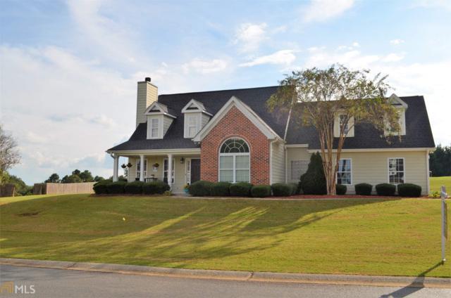 290 Village Dr, Jefferson, GA 30549 (MLS #8467063) :: Todd Lemoine Team