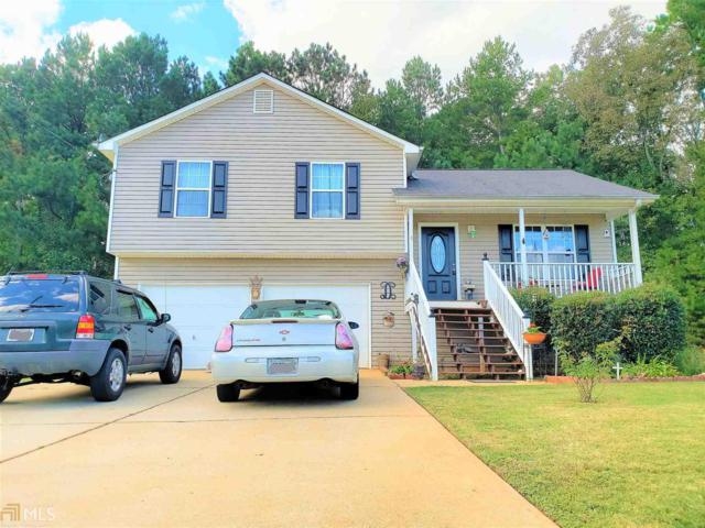 112 Thorn Thicket Ct, Rockmart, GA 30153 (MLS #8467153) :: Buffington Real Estate Group