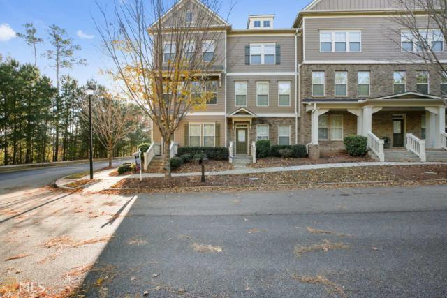 4354 Grove Field Ct, Suwanee, GA 30024 (MLS #8467426) :: Keller Williams Realty Atlanta Partners