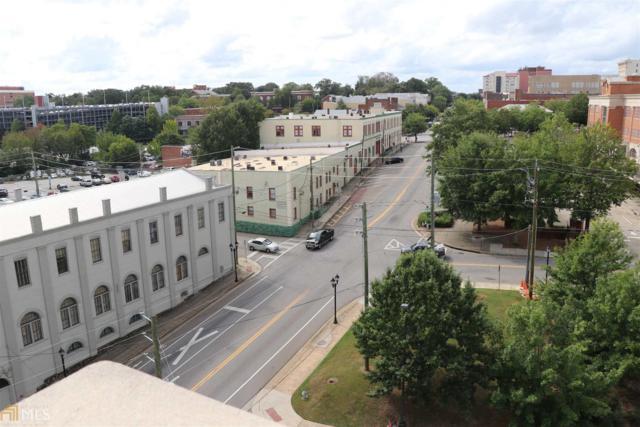 755 E Broad, Athens, GA 30601 (MLS #8467576) :: DHG Network Athens