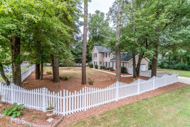 220 Mayfield Cir, Alpharetta, GA 30009 (MLS #8468131) :: Buffington Real Estate Group