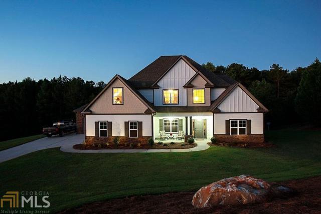 85 Greenfield Way, Newnan, GA 30263 (MLS #8468377) :: Anderson & Associates