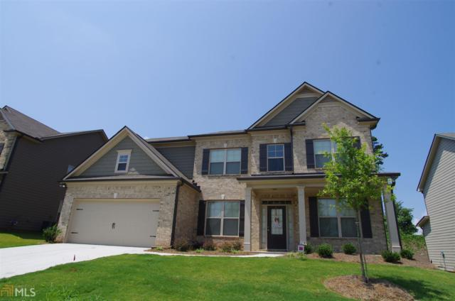 563 Widgeon Way, Jefferson, GA 30549 (MLS #8468886) :: Buffington Real Estate Group