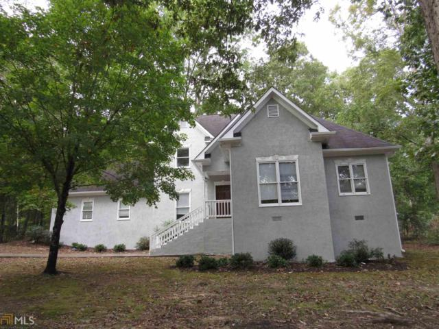 69 Lakesprings Dr, Mcdonough, GA 30252 (MLS #8469885) :: Buffington Real Estate Group