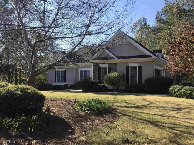 3679 Springwell Ct, Douglasville, GA 30135 (MLS #8470784) :: Royal T Realty, Inc.