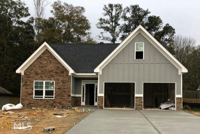 4075 Brightmore Dr, Austell, GA 30106 (MLS #8472036) :: Royal T Realty, Inc.