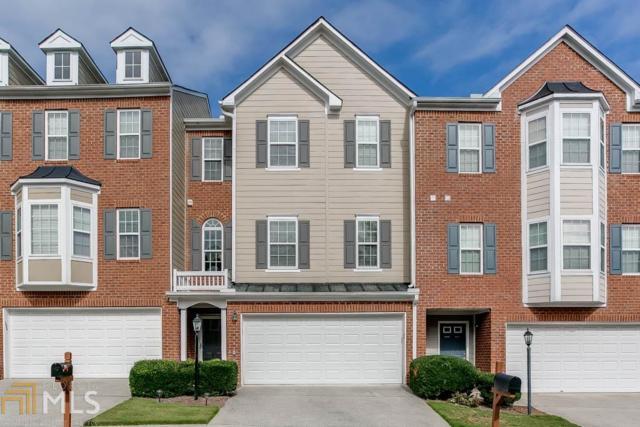 398 Eagle Tiff Dr, Sugar Hill, GA 30518 (MLS #8472078) :: Bonds Realty Group Keller Williams Realty - Atlanta Partners