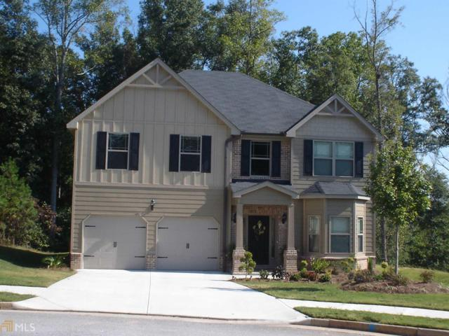 409 Denali Ln, Mcdonough, GA 30253 (MLS #8472374) :: Keller Williams Realty Atlanta Partners