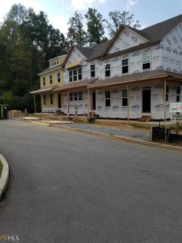 404 Northpark Ln, Woodstock, GA 30188 (MLS #8472951) :: The Durham Team